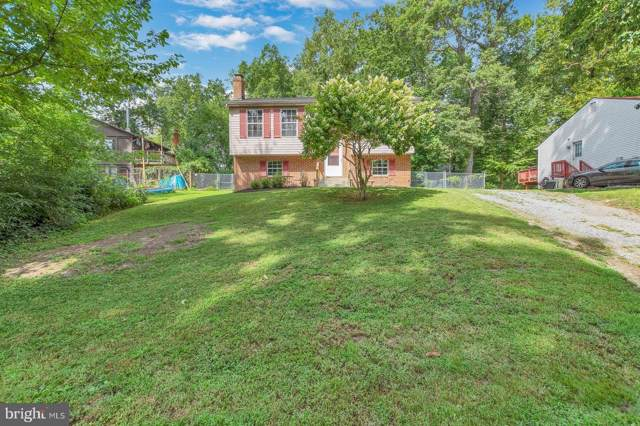 12123 Monterey Court, LUSBY, MD 20657 (#MDCA171910) :: The Miller Team