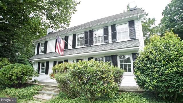 914 Black Rock Road, GLADWYNE, PA 19035 (#PAMC622870) :: REMAX Horizons