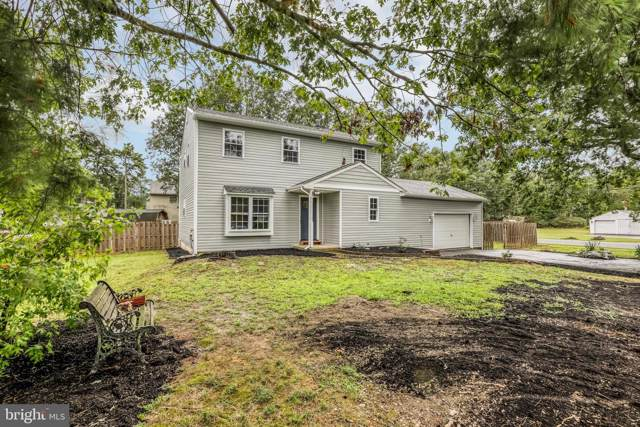 701 Cannery Row, ATCO, NJ 08004 (#NJCD374960) :: Linda Dale Real Estate Experts