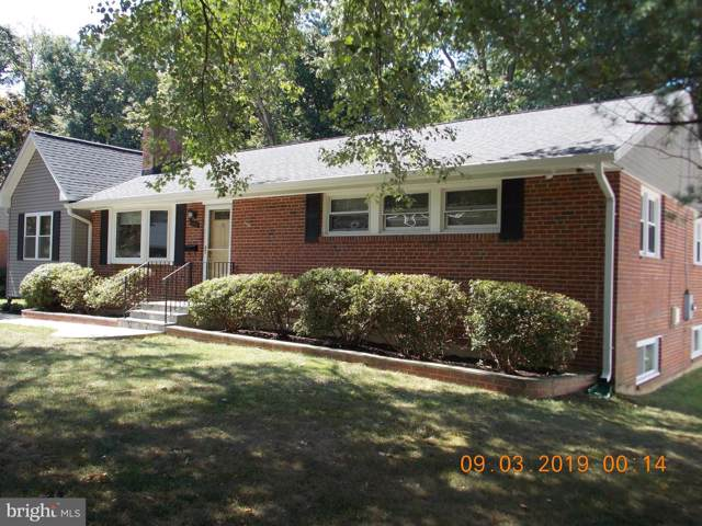 5234 Inverchapel Road, SPRINGFIELD, VA 22151 (#VAFX1086016) :: The Putnam Group