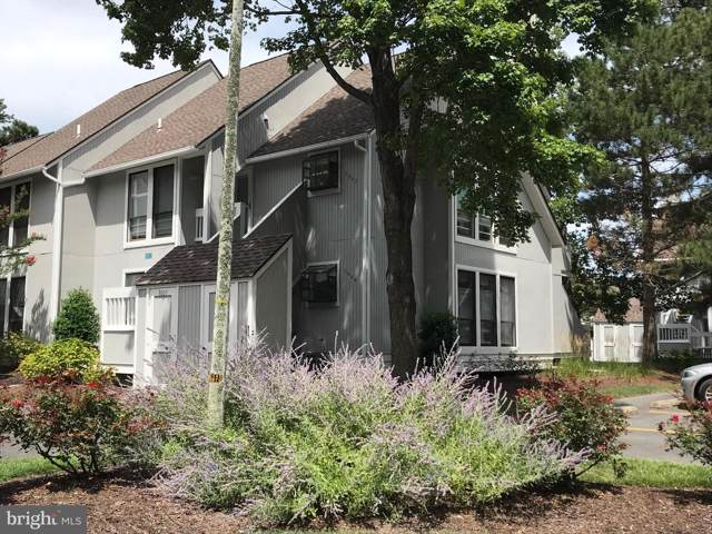 39317 Brighton Court 3007B, BETHANY BEACH, DE 19930 (#DESU146940) :: Atlantic Shores Realty
