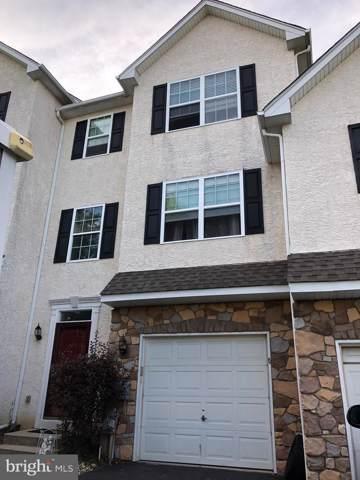 1667 Brynne Lane, POTTSTOWN, PA 19464 (#PAMC622884) :: Linda Dale Real Estate Experts