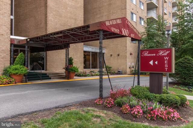 100 West Avenue 502W, JENKINTOWN, PA 19046 (#PAMC622902) :: ExecuHome Realty