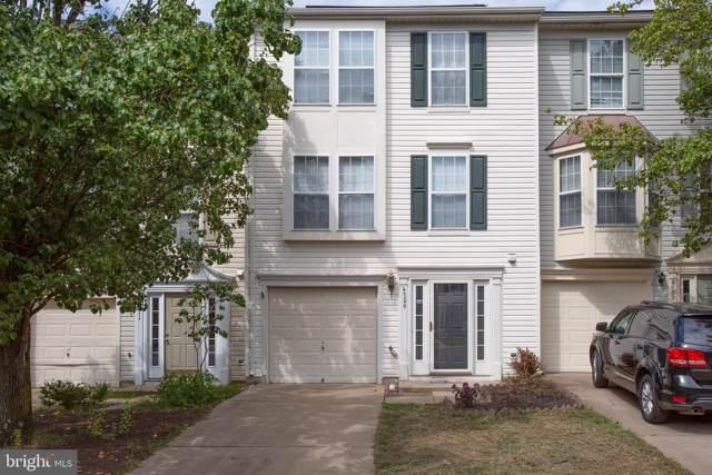 4709 Colonnade Way, FREDERICKSBURG, VA 22408 (#VASP215750) :: The Licata Group/Keller Williams Realty