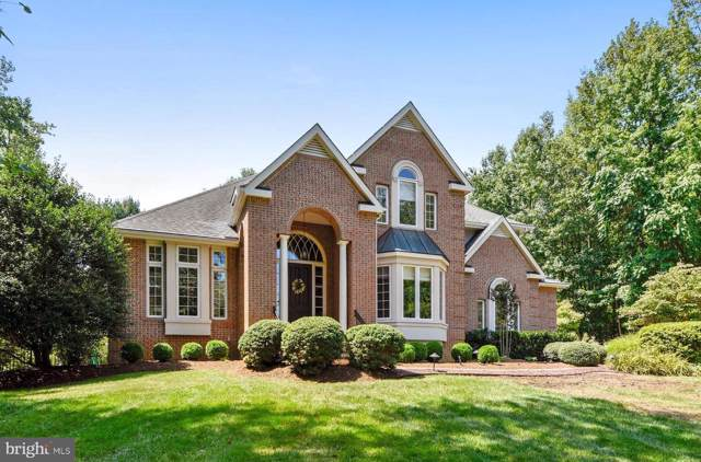 1211 Algonquin Road, CROWNSVILLE, MD 21032 (#MDAA411360) :: Pearson Smith Realty