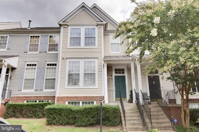 47607 Woodboro Terrace, STERLING, VA 20165 (#VALO393426) :: Great Falls Great Homes