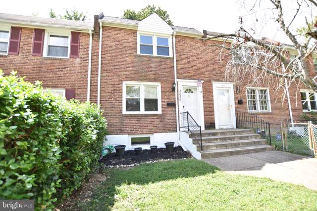 3039 W Court Avenue, CLAYMONT, DE 19703 (#DENC485746) :: RE/MAX Coast and Country