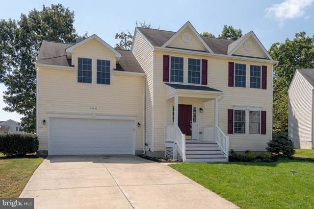 45491 Ballymore Place, GREAT MILLS, MD 20634 (#MDSM164556) :: RE/MAX Plus