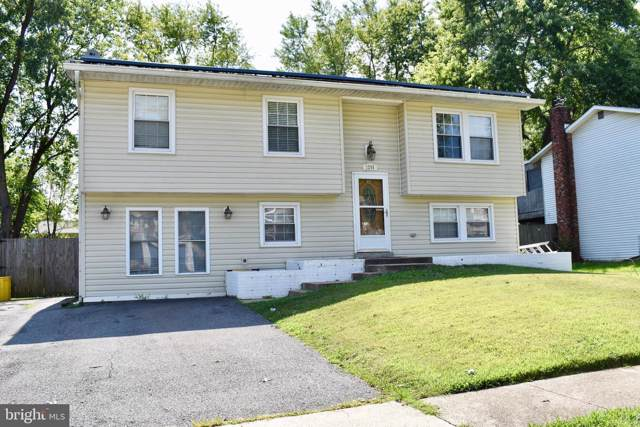 2255 Misthaven Lane, GAMBRILLS, MD 21054 (#MDAA411376) :: Eng Garcia Grant & Co.