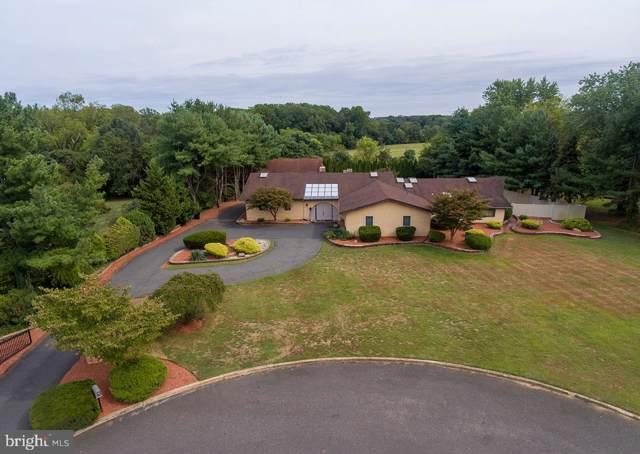 32 Creek Lane, MANTUA, NJ 08061 (#NJGL246928) :: Keller Williams Real Estate