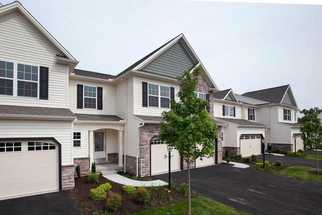 2753 Post Drive, HARRISBURG, PA 17112 (#PADA114048) :: Mortensen Team