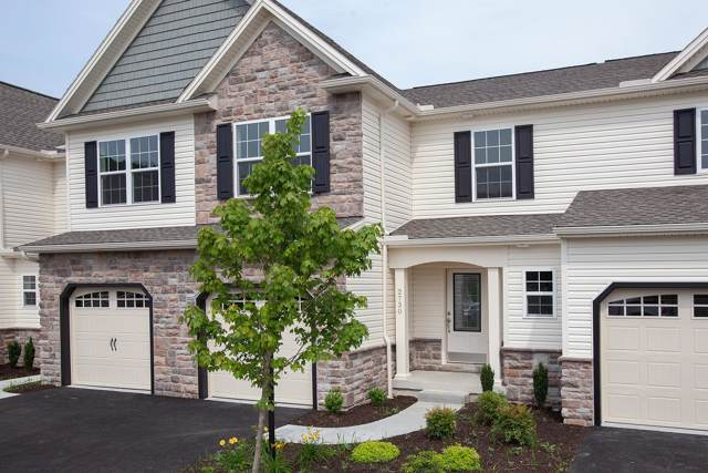 2755 Post Drive, HARRISBURG, PA 17112 (#PADA114052) :: Mortensen Team