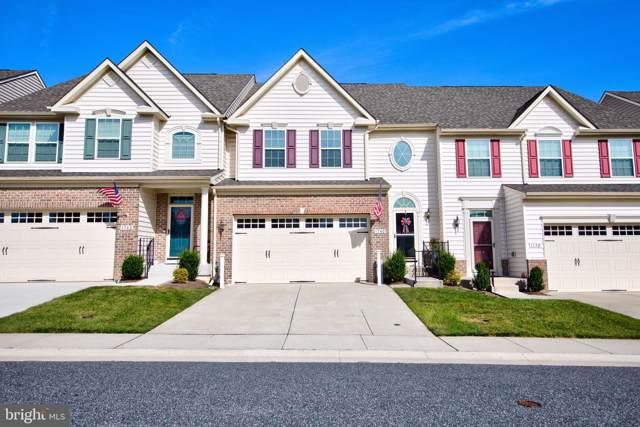 1740 Mews Way, FALLSTON, MD 21047 (#MDHR237952) :: Great Falls Great Homes