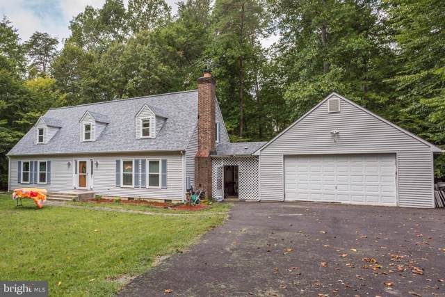 21711 Meadow Wood Lane, BRANDYWINE, MD 20613 (#MDPG541408) :: The Maryland Group of Long & Foster