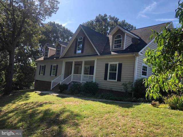 382 Hope Road, STAFFORD, VA 22554 (#VAST214542) :: The Maryland Group of Long & Foster Real Estate