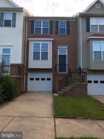 15299 Brazil Circle, WOODBRIDGE, VA 22193 (#VAPW477516) :: Keller Williams Pat Hiban Real Estate Group