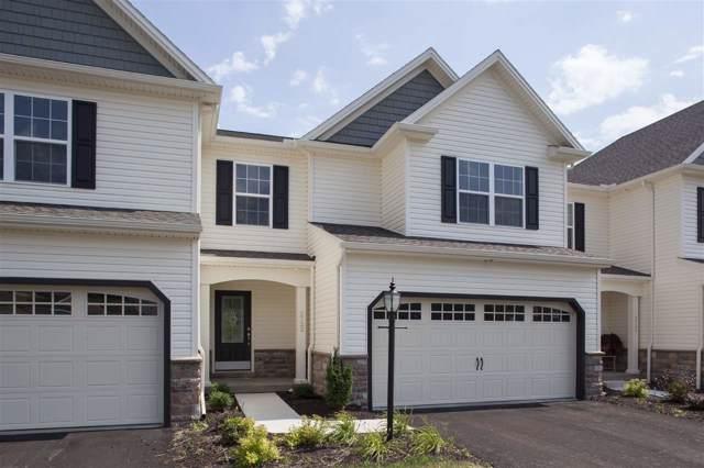 2757 Post Drive, HARRISBURG, PA 17112 (#PADA114064) :: Liz Hamberger Real Estate Team of KW Keystone Realty