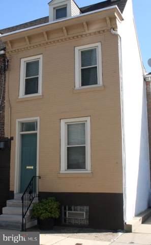 1123 E Hewson Street, PHILADELPHIA, PA 19125 (#PAPH828102) :: Erik Hoferer & Associates