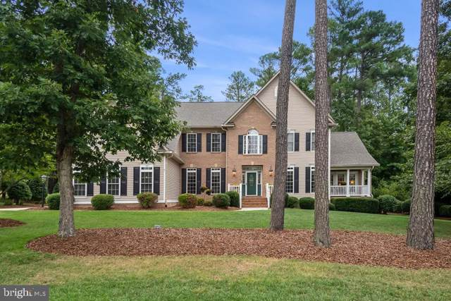 10515 Wildbrooke Court, SPOTSYLVANIA, VA 22551 (#VASP215796) :: Pearson Smith Realty