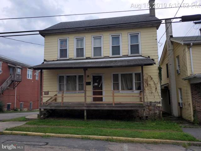 742 E Grand Avenue, TOWER CITY, PA 17980 (#PASK127508) :: Better Homes and Gardens Real Estate Capital Area