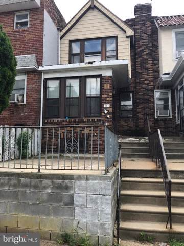 784 Smylie Road, PHILADELPHIA, PA 19124 (#PAPH828248) :: Better Homes Realty Signature Properties