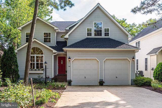 56 Boston Drive, OCEAN PINES, MD 21811 (#MDWO108702) :: Homes to Heart Group