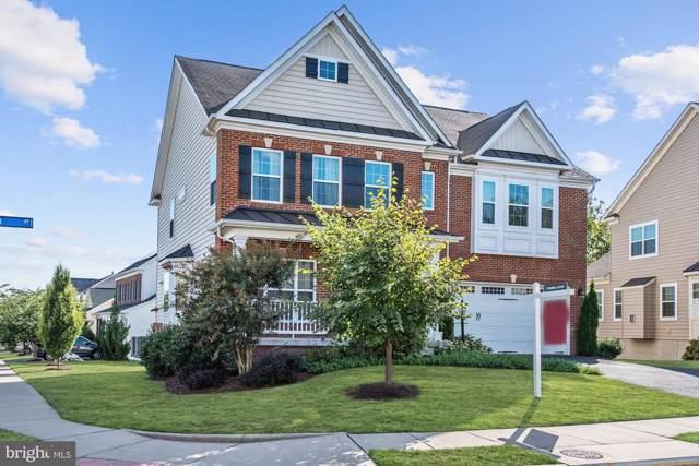 42527 Rosalind Street, ASHBURN, VA 20148 (#VALO393498) :: Great Falls Great Homes