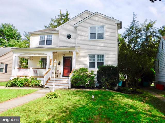 218 Addison Avenue, HADDON TOWNSHIP, NJ 08108 (#NJCD375082) :: Linda Dale Real Estate Experts