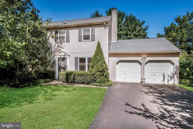 861 Skyline Drive, GLENSIDE, PA 19038 (#PAMC623044) :: Dougherty Group