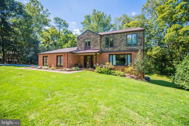 72 Rio Lane, FALLING WATERS, WV 25419 (#WVBE170786) :: Eng Garcia Grant & Co.