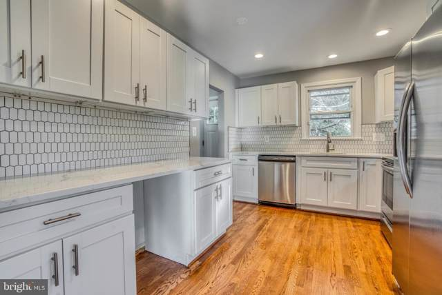 1327 Robin Road, PIKESVILLE, MD 21208 (#MDBC470274) :: ExecuHome Realty