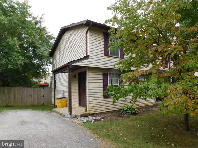 1547 Star Pine Drive, ANNAPOLIS, MD 21409 (#MDAA411502) :: The Riffle Group of Keller Williams Select Realtors