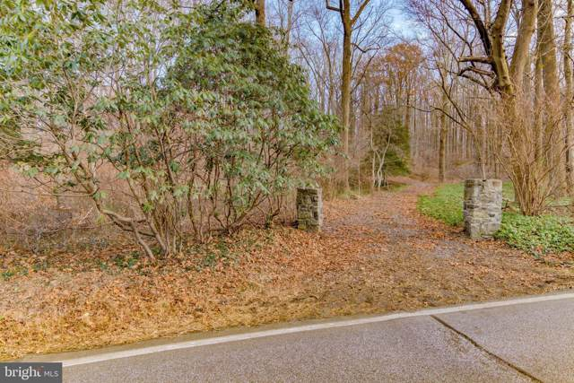 689 Cheyney Road, GLEN MILLS, PA 19342 (#PADE499234) :: ExecuHome Realty