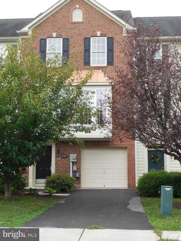 332 Lantern Lane, CHAMBERSBURG, PA 17201 (#PAFL168084) :: Liz Hamberger Real Estate Team of KW Keystone Realty