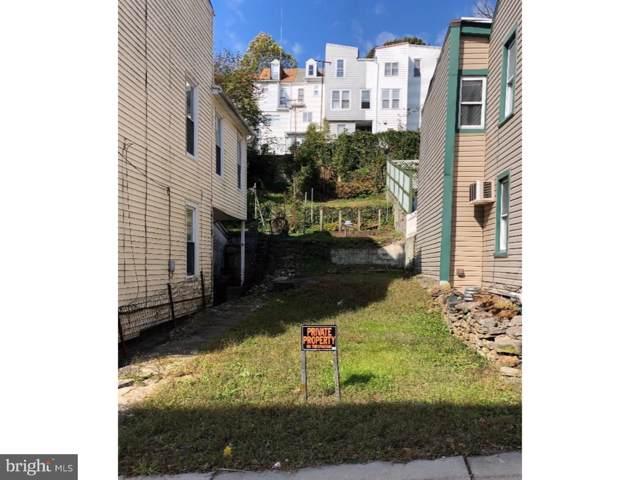 512 E Market Street, POTTSVILLE, PA 17901 (#PASK127522) :: The Joy Daniels Real Estate Group