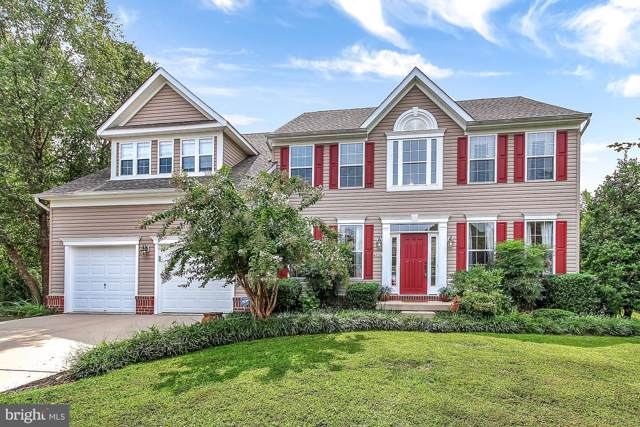 1300 Streamview Court, BEL AIR, MD 21015 (#MDHR238010) :: The Licata Group/Keller Williams Realty