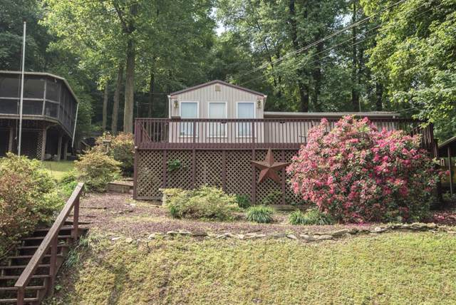411 Peach Bottom Road, PEACH BOTTOM, PA 17563 (#PALA139116) :: Liz Hamberger Real Estate Team of KW Keystone Realty