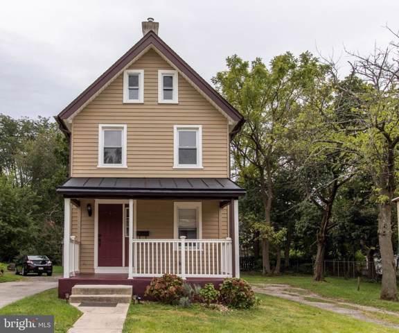 731 Preston Avenue, BRYN MAWR, PA 19010 (#PADE499262) :: Bob Lucido Team of Keller Williams Integrity