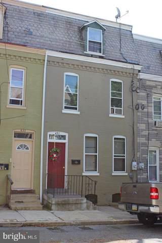 431 N Pine Street, LANCASTER, PA 17603 (#PALA139122) :: The Joy Daniels Real Estate Group