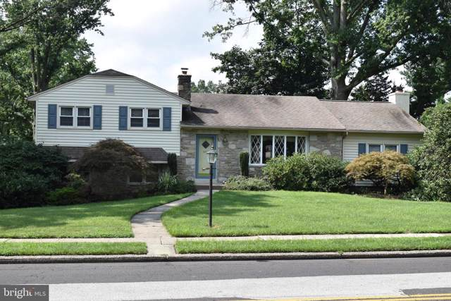 647 Baeder Road, JENKINTOWN, PA 19046 (#PAMC623092) :: Linda Dale Real Estate Experts