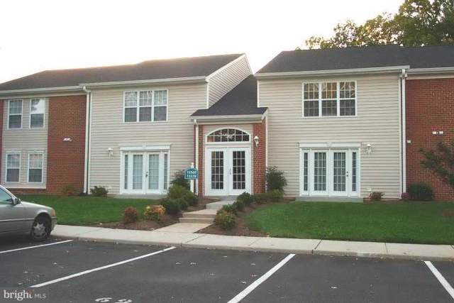 15560 Horseshoe Lane #560, WOODBRIDGE, VA 22191 (#VAPW477604) :: Dart Homes