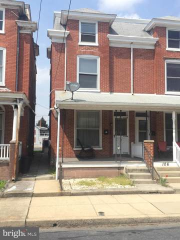 104 Washington Avenue, EPHRATA, PA 17522 (#PALA139130) :: The Joy Daniels Real Estate Group