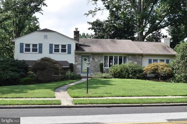 647 Baeder Road, JENKINTOWN, PA 19046 (#PAMC623102) :: LoCoMusings