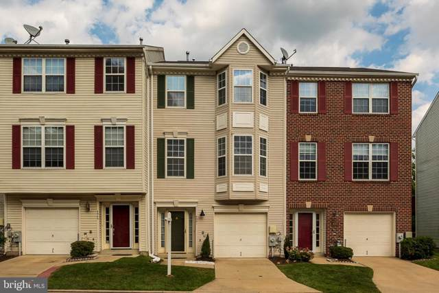 4951 Webbed Foot Way #54, ELLICOTT CITY, MD 21043 (#MDHW269466) :: The Licata Group/Keller Williams Realty