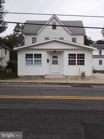 270 Berlin Road, CLEMENTON, NJ 08021 (#NJCD375110) :: The Force Group, Keller Williams Realty East Monmouth