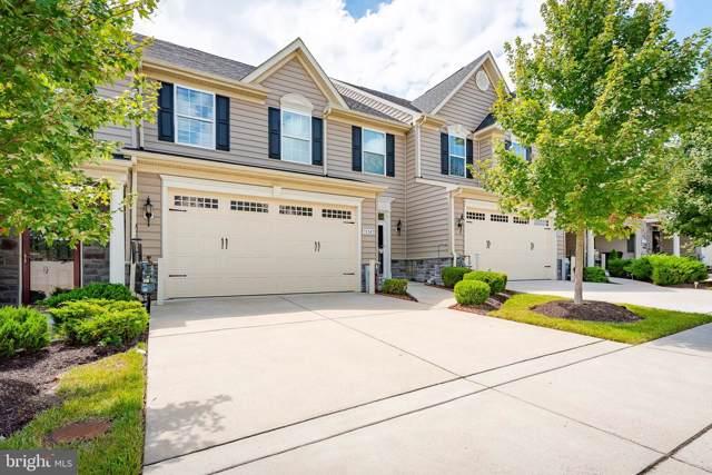 11147 Gentle Rolling Drive, MARRIOTTSVILLE, MD 21104 (#MDHW269470) :: Keller Williams Pat Hiban Real Estate Group