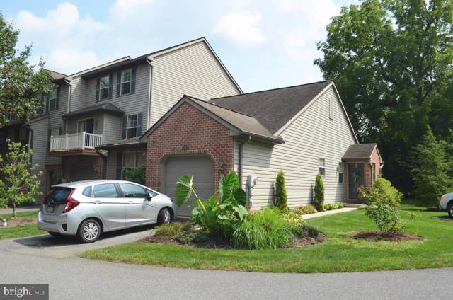 10 River Bend Park, LANCASTER, PA 17602 (#PALA139138) :: The Heather Neidlinger Team With Berkshire Hathaway HomeServices Homesale Realty