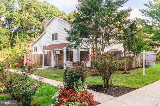 18400 Allspice Drive, GERMANTOWN, MD 20874 (#MDMC676316) :: The Miller Team