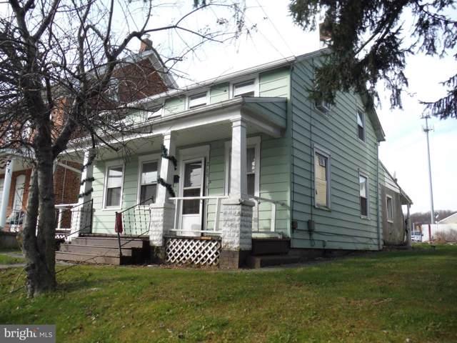 209 Market, HELLAM, PA 17406 (#PAYK124066) :: Liz Hamberger Real Estate Team of KW Keystone Realty