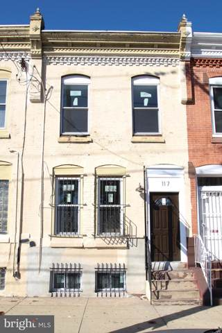 117 E Lehigh Avenue, PHILADELPHIA, PA 19125 (#PAPH828512) :: Erik Hoferer & Associates